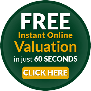 request an instant valuation